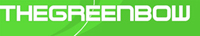 TheGreenBow Enterprise Security Software, IPSec VPN Client, Personal Firewall, File and Email encryption, Security Suite