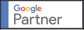Kyxar obtient la certification Google Partner