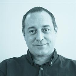 Christophe Masson - Administrateur Système Linux, Développeur PHP MYSQL senior