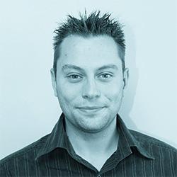 Etienne LEFAIVRE - Administrateur Système Expert Linux et Windows