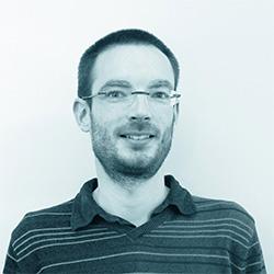 François - Lead Développeur, Expert PHP MYSQL