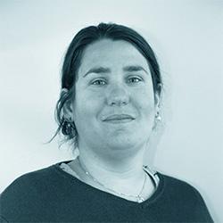 Lucie - Développeur senior Expert PHP MYSQL