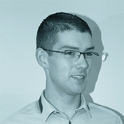 Yohan Martinez - Directeur commercial - Chargée d'affaires - Chargé de projet technique Web Service