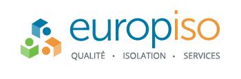 Logo Europiso