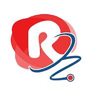 Logo Reulian